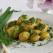 Cartofi noi: 5 retete de sezon
