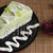 Blogul din bucatarie: Tort mousse de pepene galben