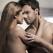 Iubire intre trupuri: 24 de citate interesante despre A FACE DRAGOSTE