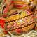 Vacanta de Paste in Bucovina: cele mai frumoase traditii si superstitii