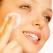 (P) Revelatia anului: Noua crema anti-rid