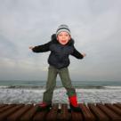 5 Sporturi pentru cresterea in inaltime a copiilor