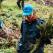 Amplă acțiune de împădurire organizată de brandul de apă Bucovina. Trei mii de brăduți plantați în zona Valea Secu, Dorna Candrenilor.
