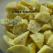 Reteta de post: Cartofi copti cu usturoi