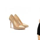 Le vei purta toata viata: 9 obiecte vestimentare nemuritoare