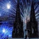 Superstitii de Anul Nou: descopera ce iti aduce implinire sufleteasca si prosperitate in noul an!