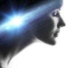 Inteligenta sufletului (SQ) - secretul uman al fericirii si al vietii