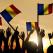 Cât de uniți sunt românii?