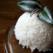 Budinca rapida de orez