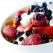 De ce reprezinta fructele alimentul ideal pentru sanatate?