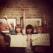 NU violentei asupra femeilor: Danseaza si tu pe 14 februarie, pentru adevarata iubire!