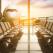 Top 11 cele mai frumoase si spectaculoase aeroporturi din lume