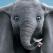 Dumbo, un film fantastic pentru toate vârstele despre familie și dragoste