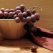 Masti tonifiante cu fructe de toamna