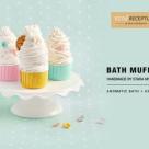 Eco Receptura:Produse cosmetice naturale inspirate de natura
