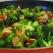 10 retete vegetariene care iti lasa gura apa