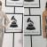 Ce rochii poarta vedetele de la Hollywood si ce alternative ai la dispozitie?
