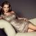 (P) Stilistii New Look: Ce sa porti la intalnirea cu... iubitul tau