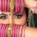 Top 5 cele mai interesante lentile de contact colorate