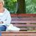 Medic: 6 metode pentru a combate oboseala in menopauza