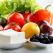 Dietoterapie: alimente care te apara de cancer la san