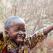 8 lectii puternice despre cresterea copiilor pe care le putem invata de la oamenii triburilor