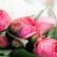Ziua onomastica - 3 motive pentru a trimite flori sarbatoritelor