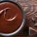 Top 3 beneficii extraordinare ale consumului de ciocolata
