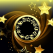 Horoscop 2015. Ghidul tau astral complet