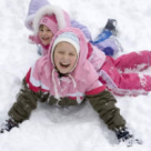 5 Reguli de urmat pentru protejarea copilului iarna