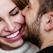 20 de lucruri pe care orice barbat care iubeste o femeie ar trebui sa le stie