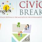 ONG Fest 2017: Pauza de civism!