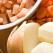 Salata rapida cu piept de pui si svaiter