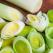 Prazul Oltenesc - 16 motive sa consumi aceasta leguma extrem de sanatoasa. Pe mine m-au convins!