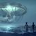 Top 3 Astrologic: Compatibilitatile de VIS ale Zodiacului!