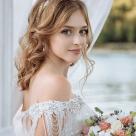 Judith Orloff - Cele 4 LEGI ALE ATRACTIEI in iubire: Ce trebuie sa faci ca sa gasesti partenerul ideal