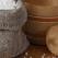 5 Intrebuintari neobisnuite pentru sarea de bucatarie