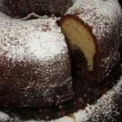 Cake vienez