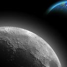 O data exceptionala - 10 AUGUST 2014: Cea mai mare SUPER LUNA a anului +  Luna plina in Varsator