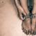Campanie de prevenire a traficului pentru exploatarea sexuala a adolescentelor