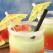 3 smoothie de pepene cu gust de vara