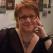 Romania din America. Interviu Corina Suteu, director ICR New York