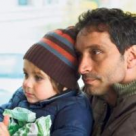 Oscar European pentru Tudor Giurgiu: Trebuie sa vezi filmul romanesc 'Superman, Spiderman sau Batman'