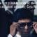 Trădătorul - povestea adevărată a mafiotului care a trădat Cosa Nostra