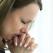 Revelatie: De ce despartirea este atat de dureroasa?