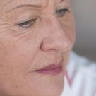 5 Adevaruri despre menopauza