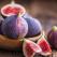 Smochinele - fructele preferate ale reginei Cleopatra. Delicii si beneficii!