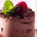 8 martie dulce! Prajituri cu dichis