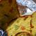Desert de Pasti: Cozonaci cu stafide si rahat