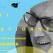 Invitatie la atelierul de fiosofie: Oscar Brenifier, pentru prima data in Romania